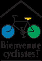 Vélo Québec - Certification
