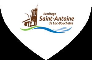 Ermitage Saint-Antoine