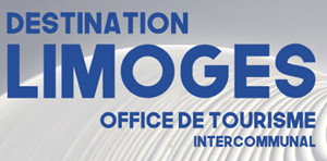 Office de Tourisme Intercommunal de Limoges
