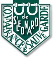 Connaissance et sauvegarde de Saint-Léonard-de-Noblat
