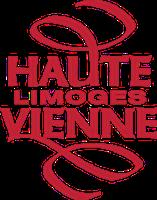 Haute Vienne Tourisme