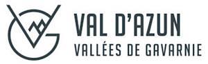 Le Val d'Azun