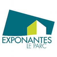 parc expo de Nantes