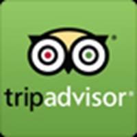 Tripadvisor Le Clos Des Anges