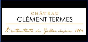 Clément Termes
