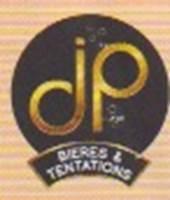 Bières artisanales de Juvigny