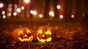 Alès : GENOLHAC - samedi 26 octobre 2019 - Fête d'Halloween