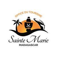 OFFICE DU TOURISME DE SAINTE MARIE