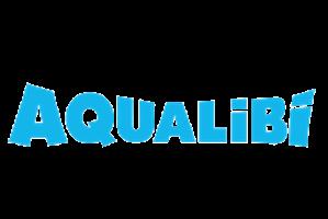 Aqualibi Belgium