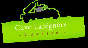 Cave Larégnère