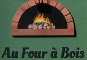 Au Four à Bois - Pizza au feu de Bois (Remoulins)