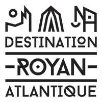Office du Tourisme Royan Atlantique