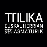 Ttilika