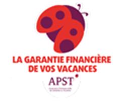 Association Professionnelle de Solidarité du Tourisme (APST)