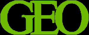 Géoguide