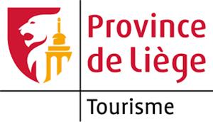 Fédération du tourisme de Liege