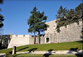 Alès : ALES - Du samedi 21 septembre 2019 au dimanche 22 septembre 2019 - JEP 2019 - Alès et son patrimoine