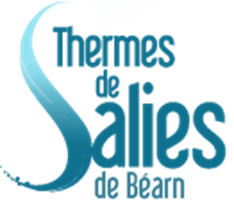 Les Thermes de Salies de Béarn