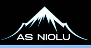 Association Sportive du Niolu