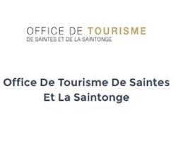 Office de Tourisme de Saintes et de la Saintonge