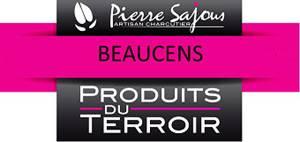 Atelier Sajous
