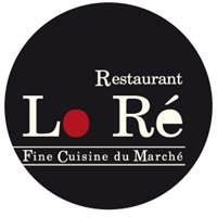 Restaurant Lo Ré