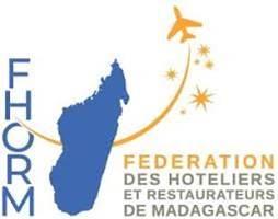 FEDERATION DES HOTELIERS ET DES RESTAURATEURS DE MADAGASCAR