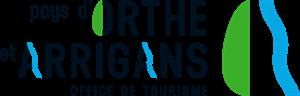 Pays d'Orthe & Arrigans