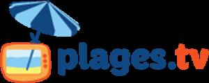 PLAGE TV
