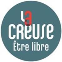 Tourisme Creuse