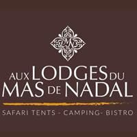 Lodges Mas de NADAL