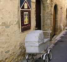 Alès : LEZAN - Du samedi 21 septembre 2019 au dimanche 22 septembre 2019 - JEP 2019 - Lézan