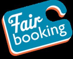 FairBooking