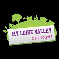 Région Vallée de la Loire