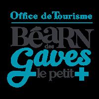 Béarn des Gaves
