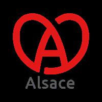 La Marque Alsace