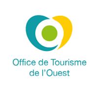 Office du tourisme Ouest