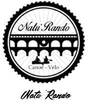 Natu'Rando