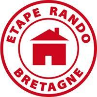 ETAPE RANDO BRETAGNE