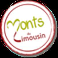 Monts du Limousin