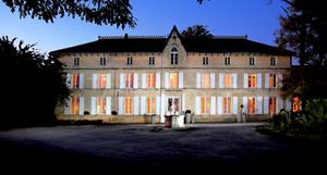Domaine Raymond Bossis