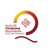 Qualité Tourisme Occitanie Sud de France
