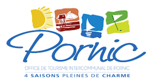 Office de Tourisme de Pornic