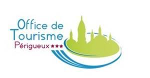 Office du tourisme de Périgueux