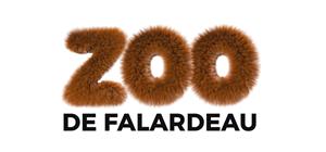 Zoo de Saint David de Falardeau