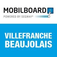 Mobilboard Beaujolais