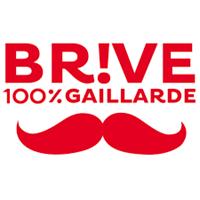 Office de tourisme de Brive la Gaillarde