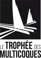 LA TRINITE SUR MER - Du mercredi 28 août 2019 au samedi 31 août 2019 - Trophée des multicoques