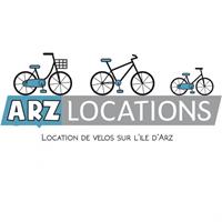Arz Location