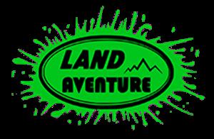Land Aventure